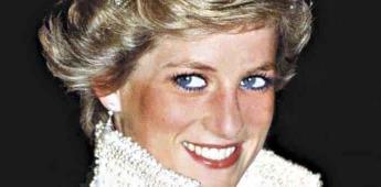 La BBC investiga irregularidades en la entrevista con Diana de Gales en 1995