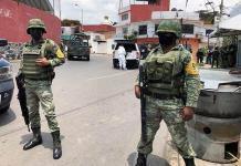 Masacre en Cuernavaca, sin avances en investigación