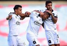 Equivocaciones de kinder hacen perder al Querétaro: Alex Diego