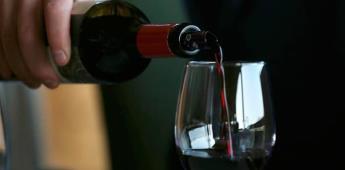 Vinos eco y veganos, una tendencia en auge que lideran las viñas chilenas