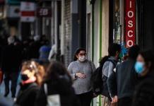 El FMI confía en que la recuperación de EEUU favorezca auge en Latinoamérica