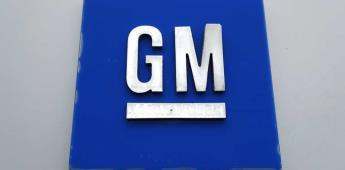 GM hará camioneta eléctrica con Nikola