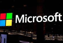 Microsoft detecta intrusiones de hackers rusos en EEUU