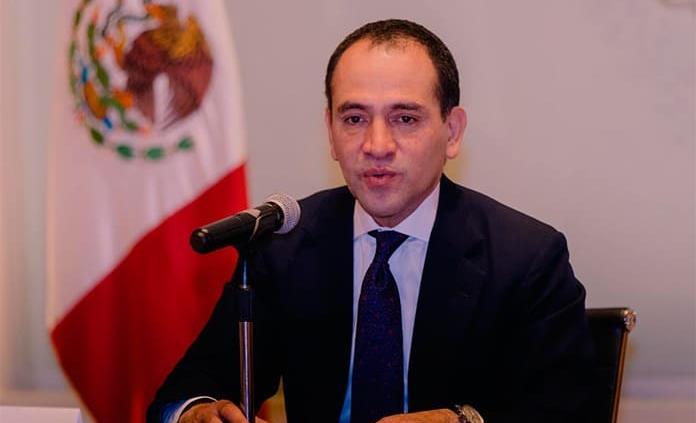 Sin fideicomisos, no está en riesgo los programas: Herrera