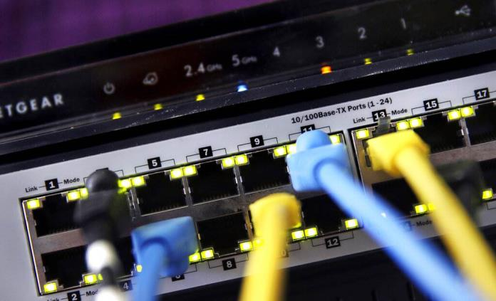 ¿Cómo proteger tu privacidad digital?