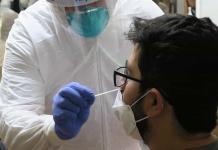 Alteración de gusto y olfato por COVID afecta más a jóvenes y no hospitalizados