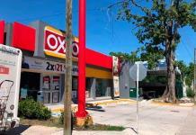 Usuarios de DAPAS ya podrán pagar en un Oxxo