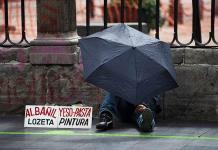 Recaudación de estados caerá hasta 14 % por crisis de empleo en México, advierte Moodys