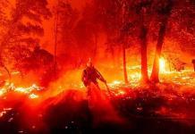 Los desastres climáticos de han multiplicado en Latinoamérica desde 1974