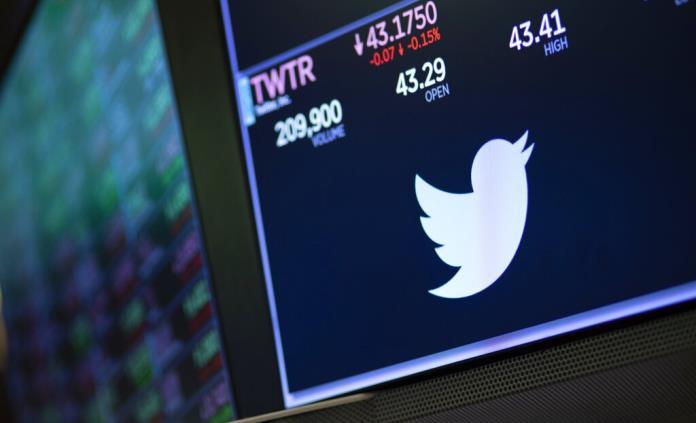 Twitter advierte que combatirá publicaciones engañosas