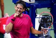 Habrán nuevo campeón de un Grand Slam sin los Tres Grandes