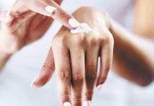 ¡Cuida tu piel de manos y cuello!