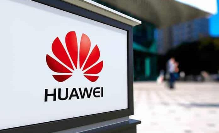 Huawei pierde su liderazgo en móviles y sale del top 5 tras 2 años de veto de EEUU