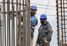 De 18 mil empleos perdidos se han recuperado siete mil: Coparmex