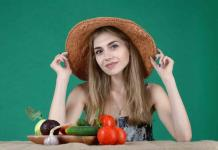 Las ventajas de la semilla de Brasil para la salud