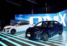 Por problemas de seguridad, piden que GM recoja 1.2 millones de Onix, el auto más vendido en Brasil