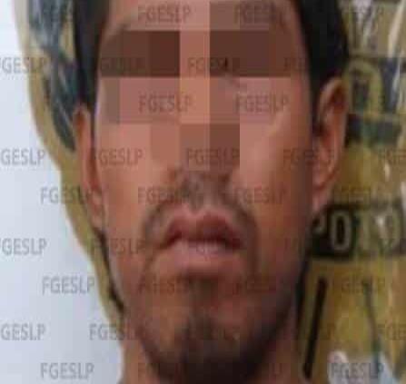 Sentencian a casi 11 meses de prisión a responsable de lesionar a mujer con arma blanca en Coxcatlán