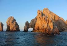 México inicia Ruta Turística desde Los Cabos para reactivar sus playas