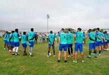 El regreso de la Copa Libertadores en 10 claves