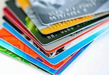 Bancos, con 7 meses de bajas ganancias