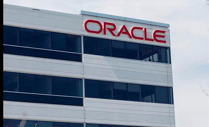 El Gobierno de EEUU revisará el acuerdo entre Oracle y ByteDance esta semana