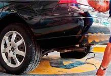 ¿Qué es, cada cuánto se hace y cuál es su costo del servicio al auto?