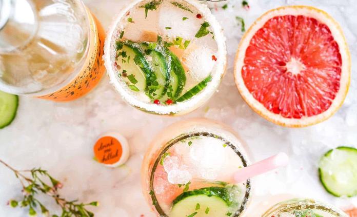 El Grito sin alcohol: cuatro mocktails de sabor patrio