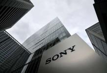 Sony anuncia cierre de fábrica en Brasil