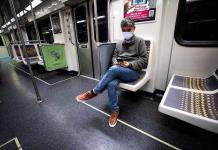 Estados Unidos supera los 6.6 millones de contagiados de coronavirus