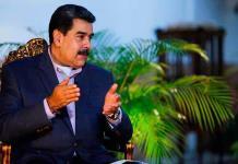 Venezuela recibe bien el informe de Bachelet, pero omite sus críticas al Gobierno de Maduro