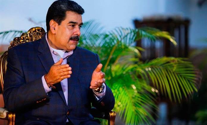 EEUU descertifica a Bolivia y Venezuela por incumplir compromisos antidrogas