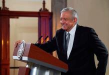 Consulta para enjuiciar a expresidentes, jugada política de López Obrador