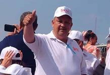 Fallece el líder magisterial Alejo Rivera Ávila