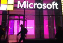 Microsoft lanza su propia plataforma de videojuegos en la nube, xCloud