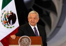 La consulta de López Obrador para enjuiciar a expresidentes en tres claves