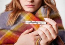¿Coronavirus, gripe o catarro?