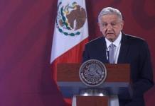 El 71% de los mexicanos desea que siga como Presidente: AMLO