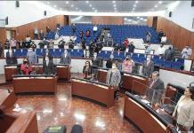 Presupuestos y auditorías, los principales temas que tratarán los diputados en el reinicio de actividades legislativas
