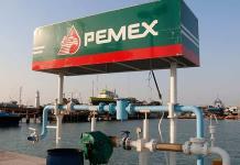 Pemex y CFE, con gran deuda