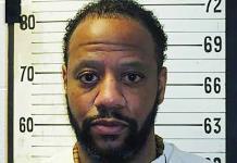 ADN podría salvar a condenado a muerte en Tennessee