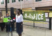 SRE reacciona a denuncia de extracciones de útero a migrantes en EU