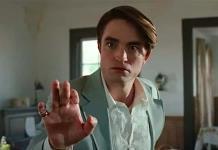 "Robert Pattinson y Tom Holland protagonizan el filme ""The Devil All the Time"",para Netflix"