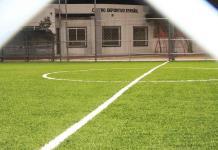 Reanudan clases en centros deportivos municipales