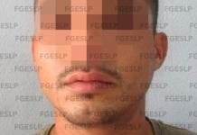 """Revocan auto de libertad a sujeto por """"narco"""""""