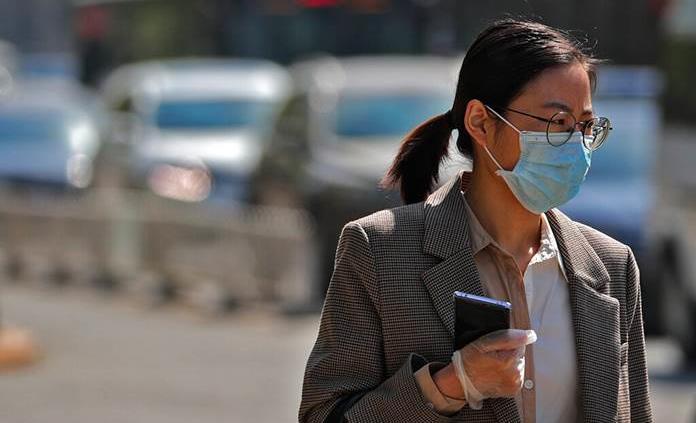 China detecta 32 nuevos casos importados y suma 33 días sin contagio local