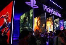 Sony anuncia evento de PlayStation para la próxima semana