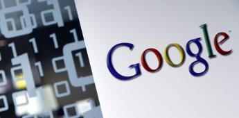 Nevada no le cobrará 25 millones de dólares a Google