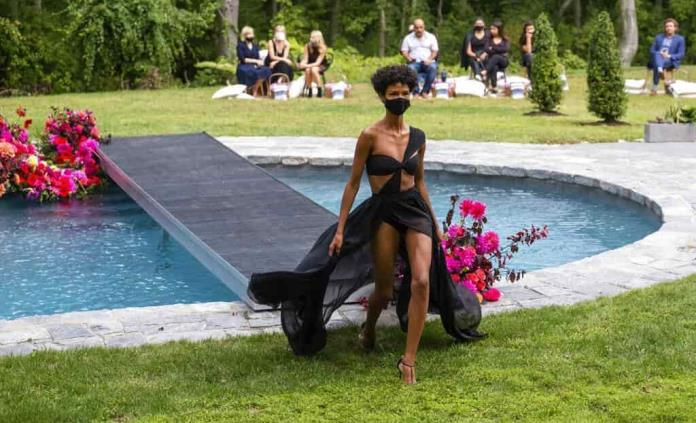El año en el que los fashion films sustituyeron a los desfiles