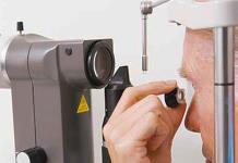 La ceguera es prevenible en un 80%: OMS y UNAM