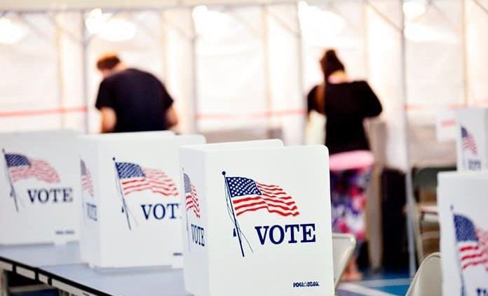 MTV y Comedy Central pagan multas de exreos en Florida para que puedan votar